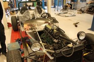 Lotus - bild 2